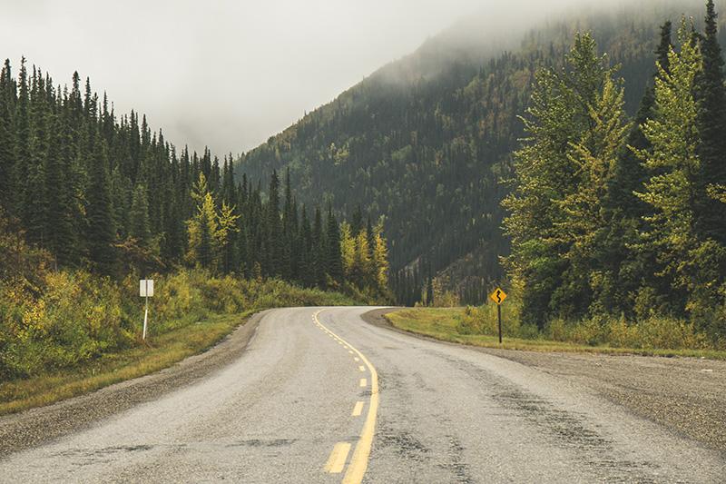 Préparer un roadtrip au Canada : 14 conseils pratiques !