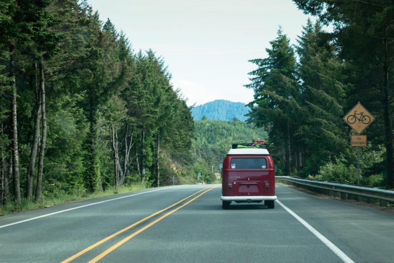 Comment financer son road trip : Nos 3 solutions !