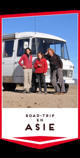 road-trip-en asie