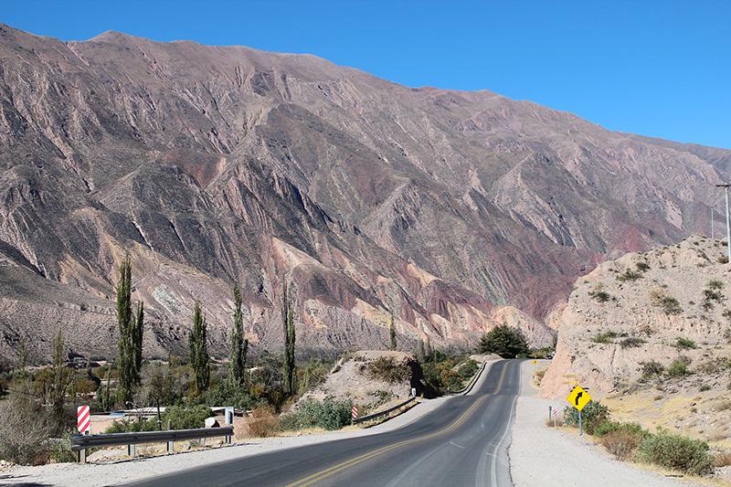 Le Roadtrip d'Isabella au Nord de l'Argentine – 5 jours dans la région de Salta