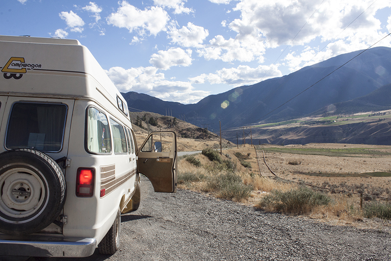 Quel budget faut-il prévoir pour un Road trip au Canada ?