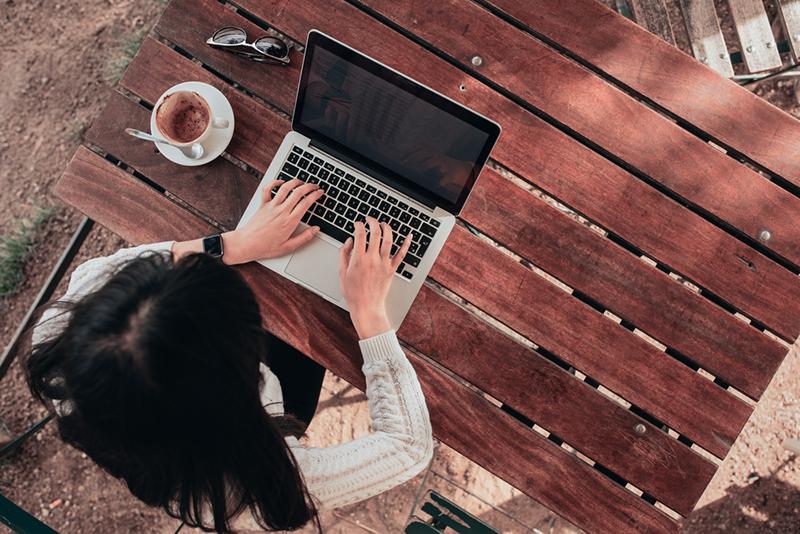 5 idées pratiques pour trouver gratuitement internet en Road trip au Canada