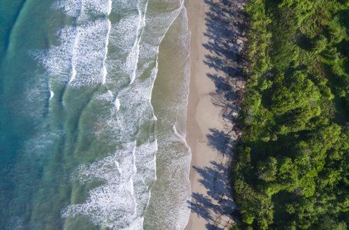 Road trip au Costa Rica à la découverte d'une nature grandiose !
