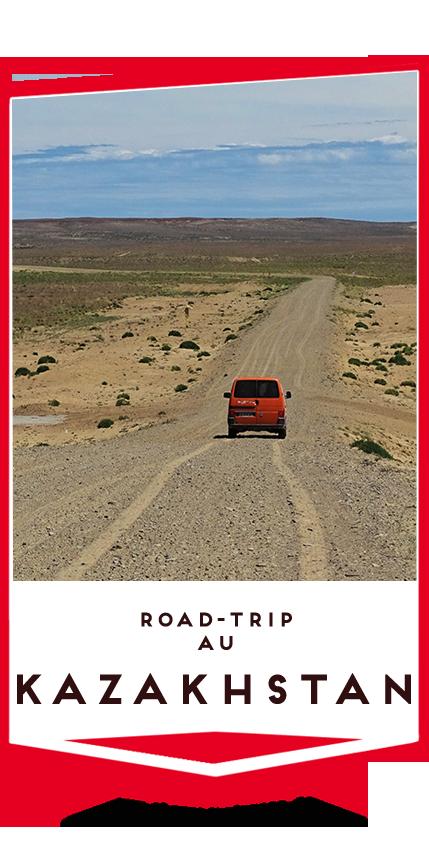 roadtrip au kazakhstan
