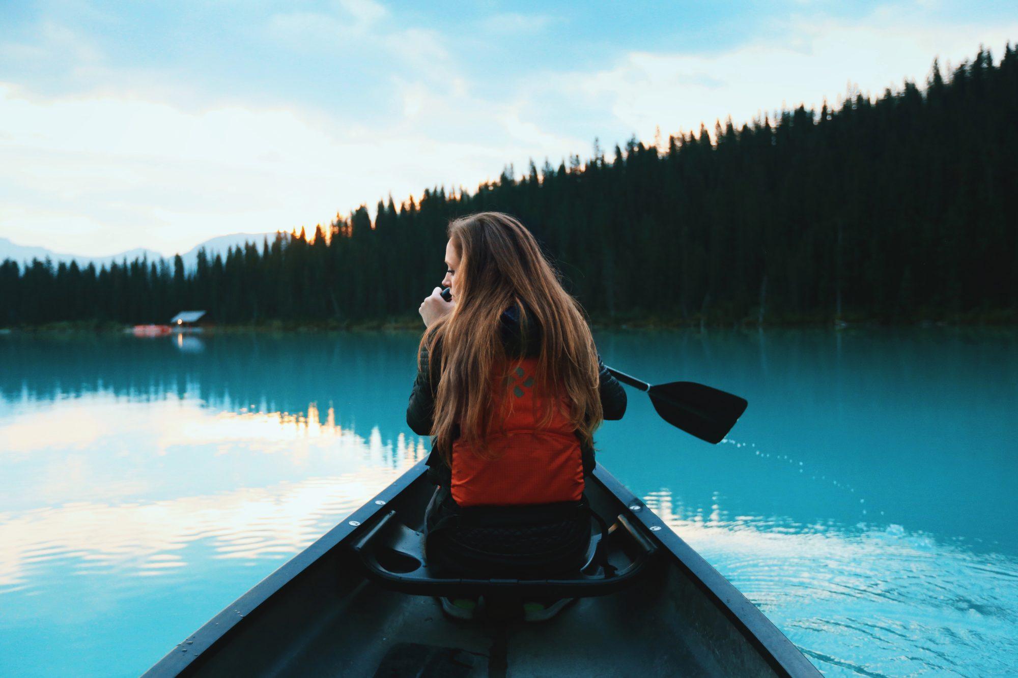 25 Blogs, Sites internet et Carnets de voyages pour organiser votre road trip au Canada