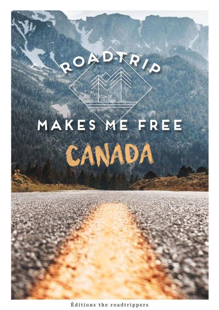 guide road trip