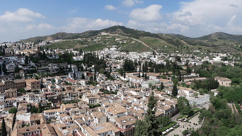Road trip en Andalousie : 5 conseils pour bien organiser son périple !