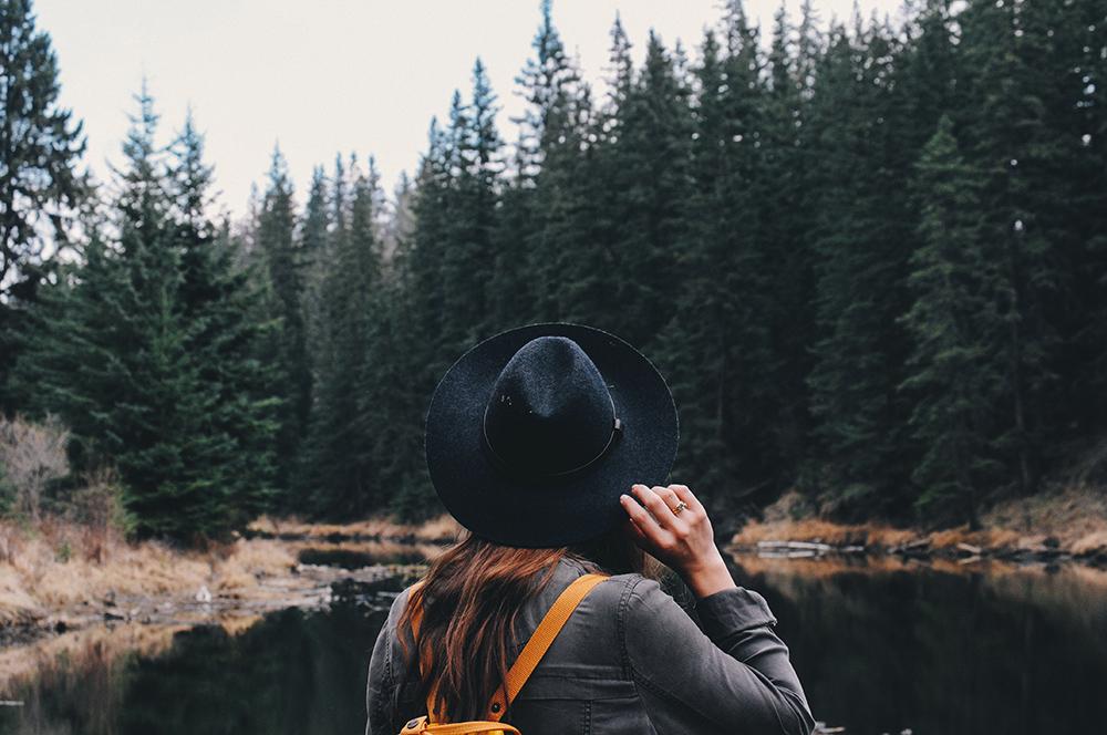 Faire un Road trip au Canada avec un PVT : Tout ce qu'il faut savoir !