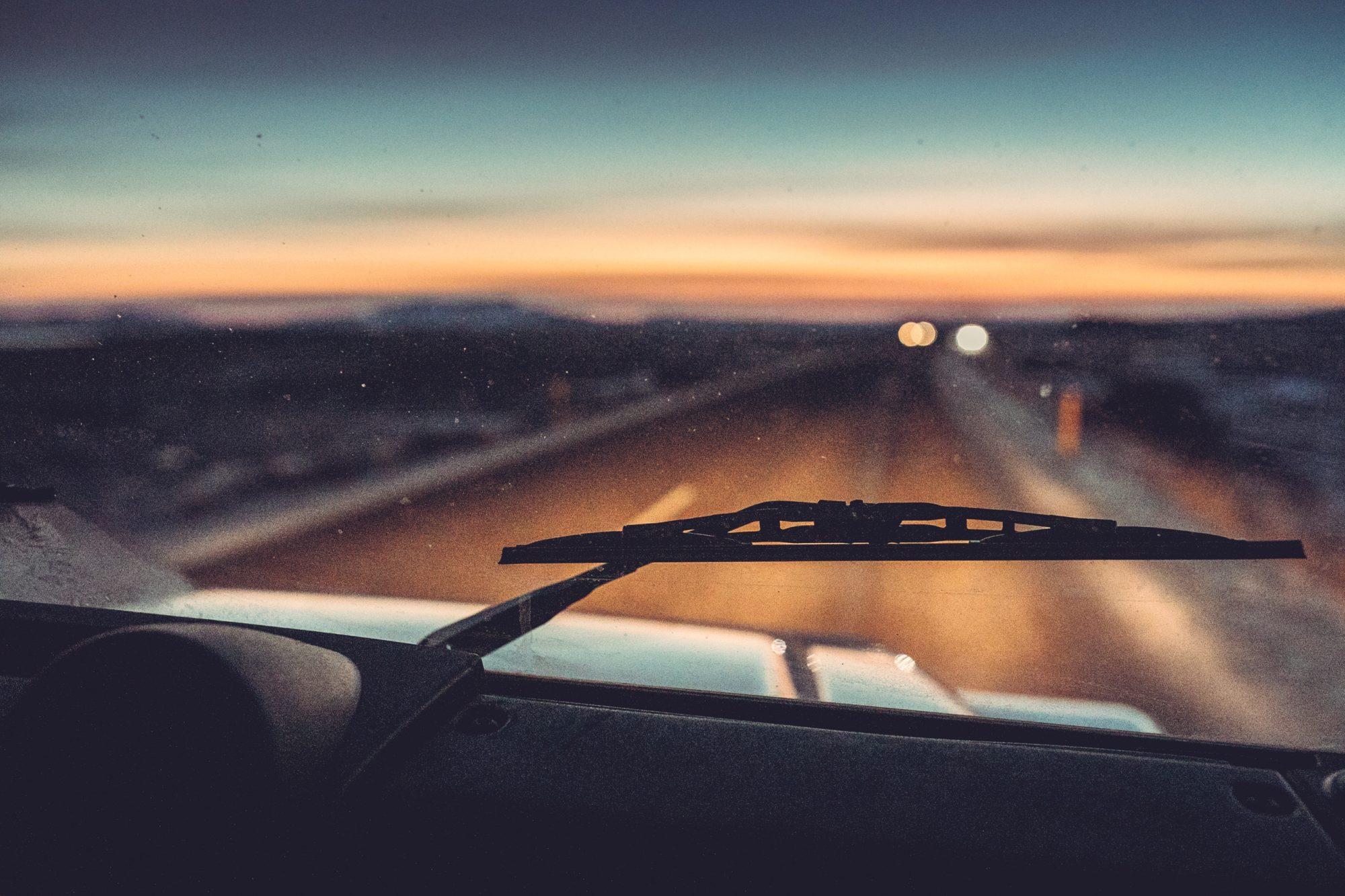 Calculateur de budget pour un road trip : Simulation gratuite & immédiate !