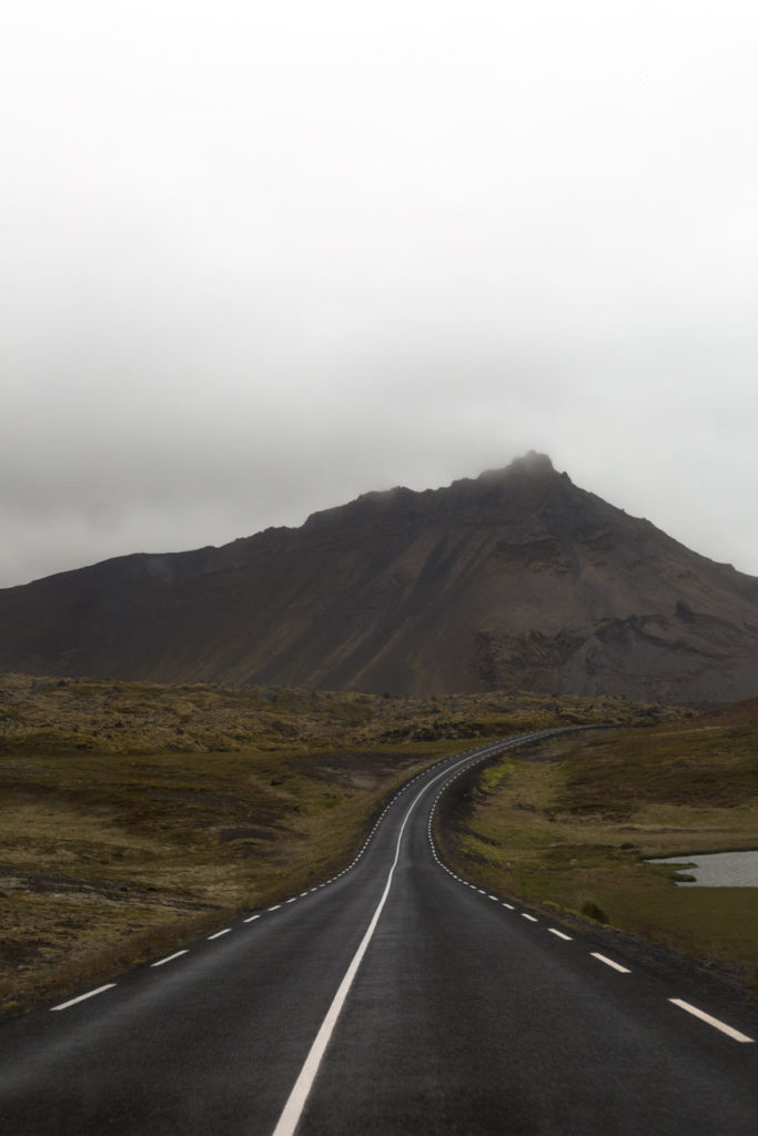 roadtrip islande
