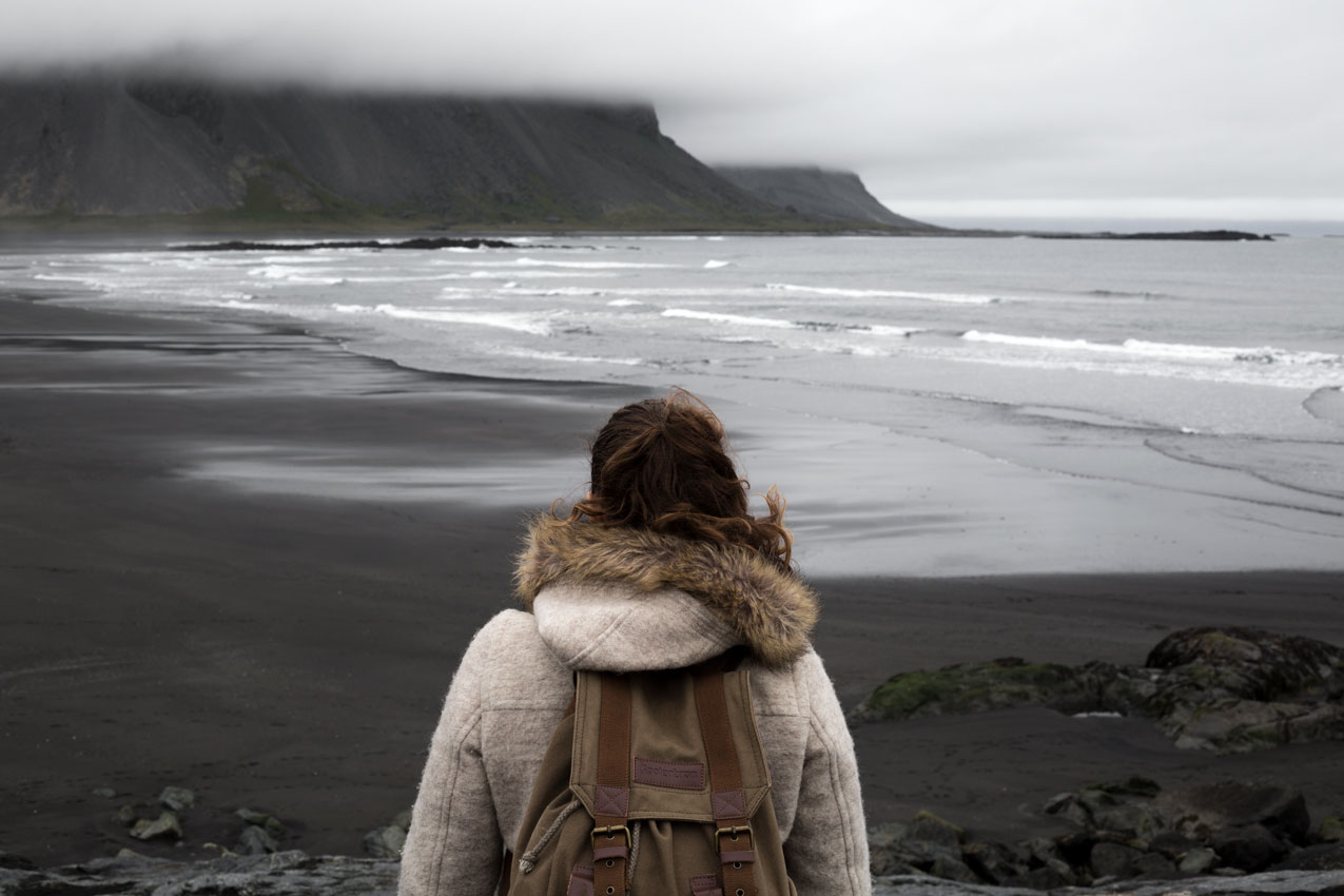 Faut-il encore partir en road trip en Islande ?