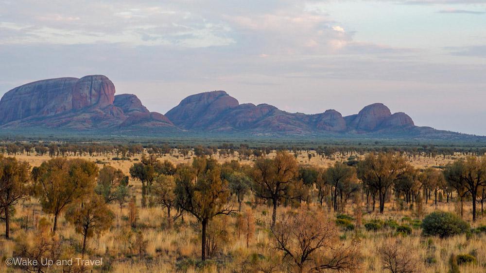 roadtrip australie outback