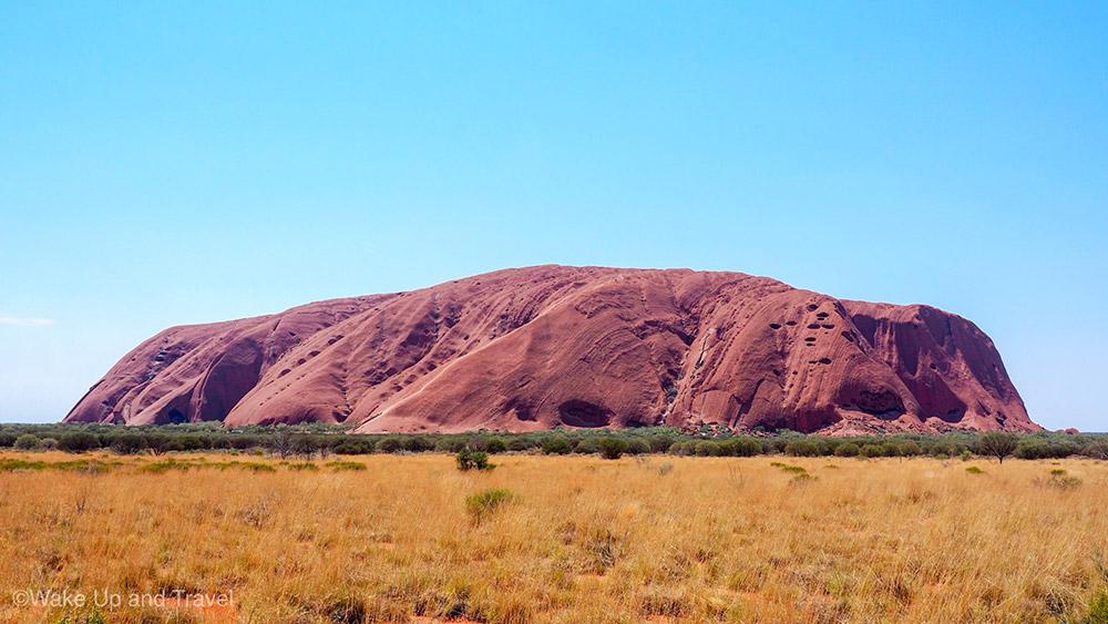 Roadtrip en van dans l'Outback australien ! Itinéraire, Budget & Durée