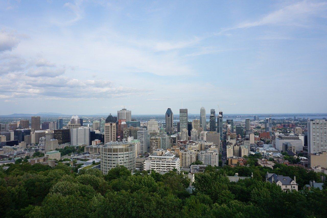 La culture québécoise et les différences culturelles